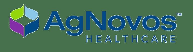 AgNovos Healthcare