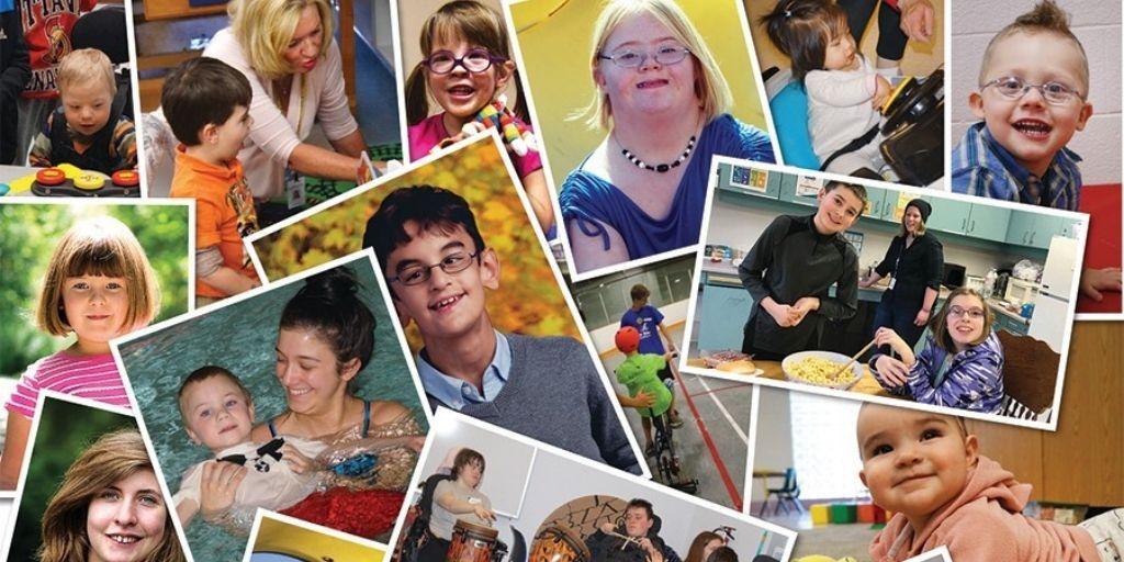 KidsAbility photo