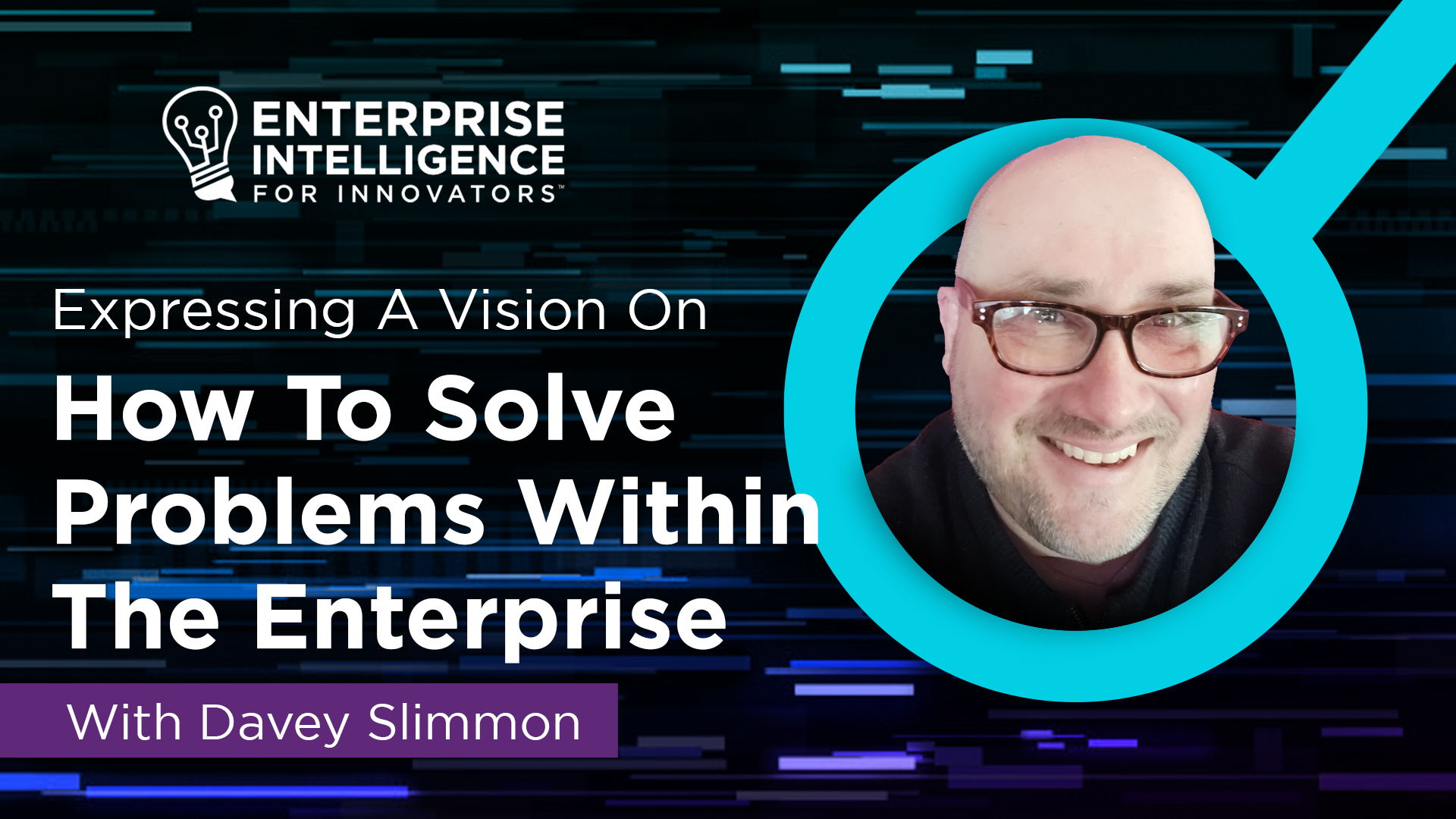 Episode 4: Dave Slimmon, Technical Product Manager at Shinydocs